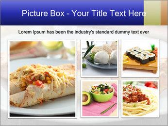 0000072825 PowerPoint Template - Slide 19