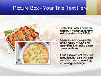 0000072825 PowerPoint Template - Slide 20