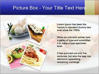 0000072825 PowerPoint Template - Slide 23