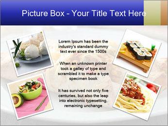 0000072825 PowerPoint Template - Slide 24