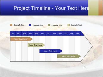 0000072825 PowerPoint Template - Slide 25