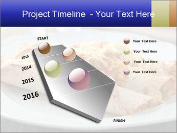 0000072825 PowerPoint Template - Slide 26
