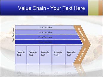 0000072825 PowerPoint Template - Slide 27
