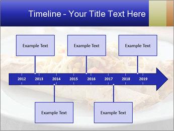 0000072825 PowerPoint Template - Slide 28