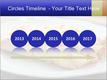 0000072825 PowerPoint Template - Slide 29