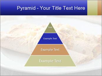 0000072825 PowerPoint Template - Slide 30