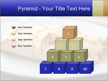 0000072825 PowerPoint Template - Slide 31