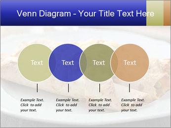 0000072825 PowerPoint Template - Slide 32