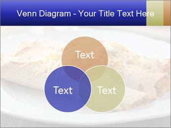 0000072825 PowerPoint Template - Slide 33