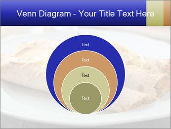 0000072825 PowerPoint Template - Slide 34