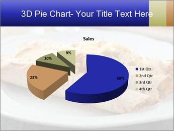 0000072825 PowerPoint Template - Slide 35