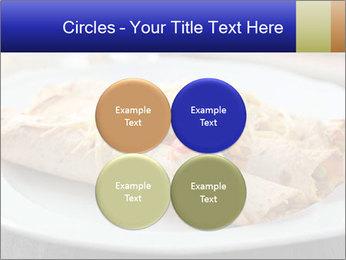 0000072825 PowerPoint Template - Slide 38