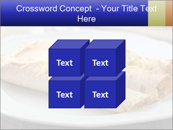 0000072825 PowerPoint Template - Slide 39
