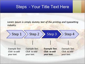 0000072825 PowerPoint Template - Slide 4