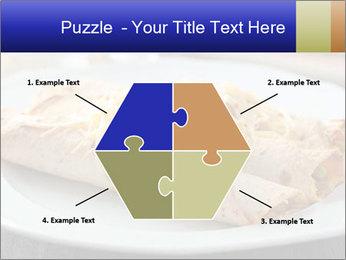 0000072825 PowerPoint Template - Slide 40