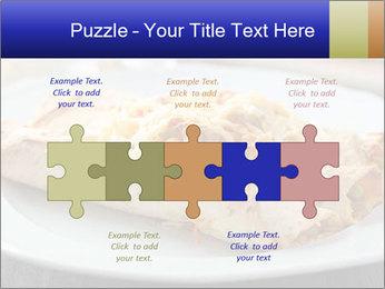 0000072825 PowerPoint Template - Slide 41