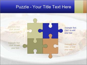 0000072825 PowerPoint Template - Slide 43