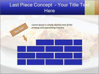 0000072825 PowerPoint Template - Slide 46