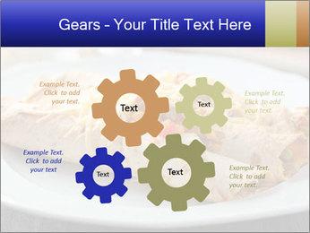0000072825 PowerPoint Template - Slide 47
