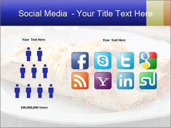 0000072825 PowerPoint Template - Slide 5