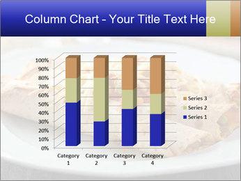 0000072825 PowerPoint Template - Slide 50