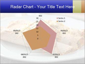0000072825 PowerPoint Template - Slide 51