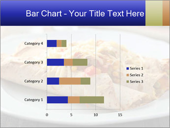 0000072825 PowerPoint Template - Slide 52