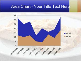 0000072825 PowerPoint Template - Slide 53