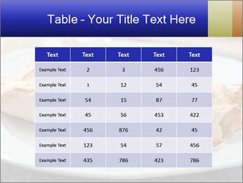0000072825 PowerPoint Template - Slide 55