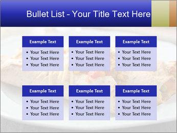 0000072825 PowerPoint Template - Slide 56