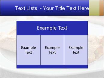 0000072825 PowerPoint Template - Slide 59