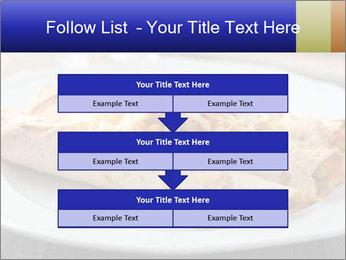 0000072825 PowerPoint Template - Slide 60