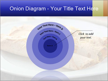 0000072825 PowerPoint Template - Slide 61