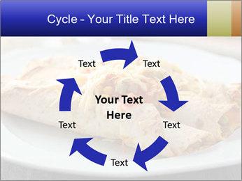 0000072825 PowerPoint Template - Slide 62