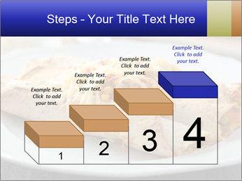 0000072825 PowerPoint Template - Slide 64