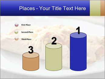 0000072825 PowerPoint Template - Slide 65