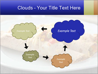 0000072825 PowerPoint Template - Slide 72