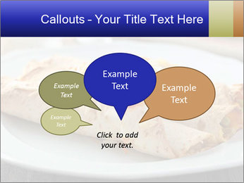 0000072825 PowerPoint Template - Slide 73