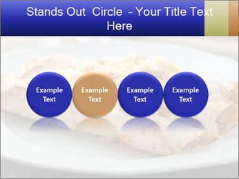 0000072825 PowerPoint Template - Slide 76