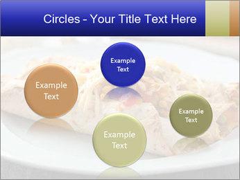 0000072825 PowerPoint Template - Slide 77