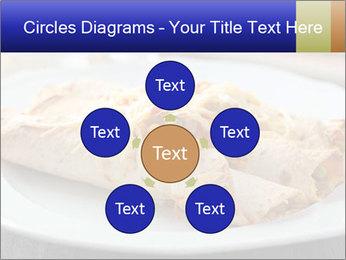 0000072825 PowerPoint Template - Slide 78
