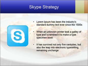 0000072825 PowerPoint Template - Slide 8