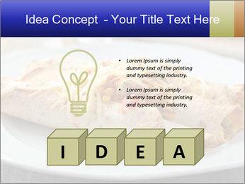 0000072825 PowerPoint Template - Slide 80