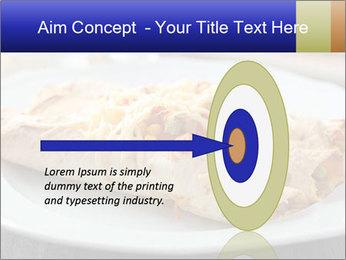 0000072825 PowerPoint Template - Slide 83