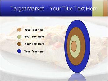 0000072825 PowerPoint Template - Slide 84
