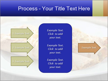 0000072825 PowerPoint Template - Slide 85