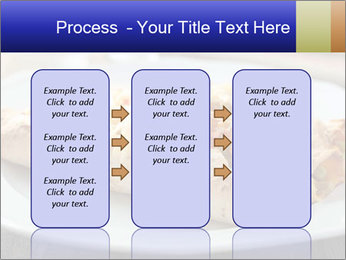 0000072825 PowerPoint Template - Slide 86