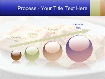 0000072825 PowerPoint Template - Slide 87