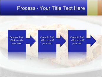 0000072825 PowerPoint Template - Slide 88