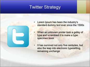 0000072825 PowerPoint Template - Slide 9